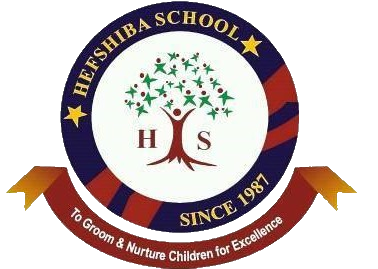 Hefshiba School since 1987